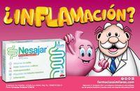 Farmacias Similares