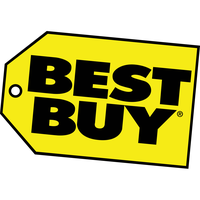 Best Buy catalogo