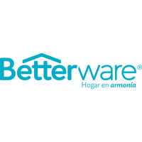 BetterWare catalogo
