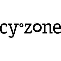 Cyzone