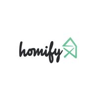 Homify catalogo