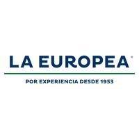 La Europea catalogo
