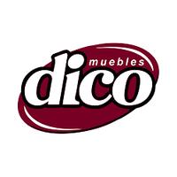 Muebles Dico catalogo