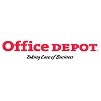 Office Depot catalogo