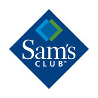 Sam's Club catalogo