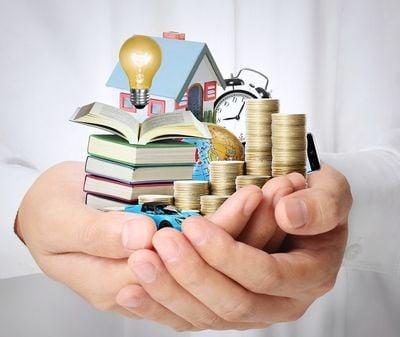 Cómo ahorrar dinero: consejos y trucos