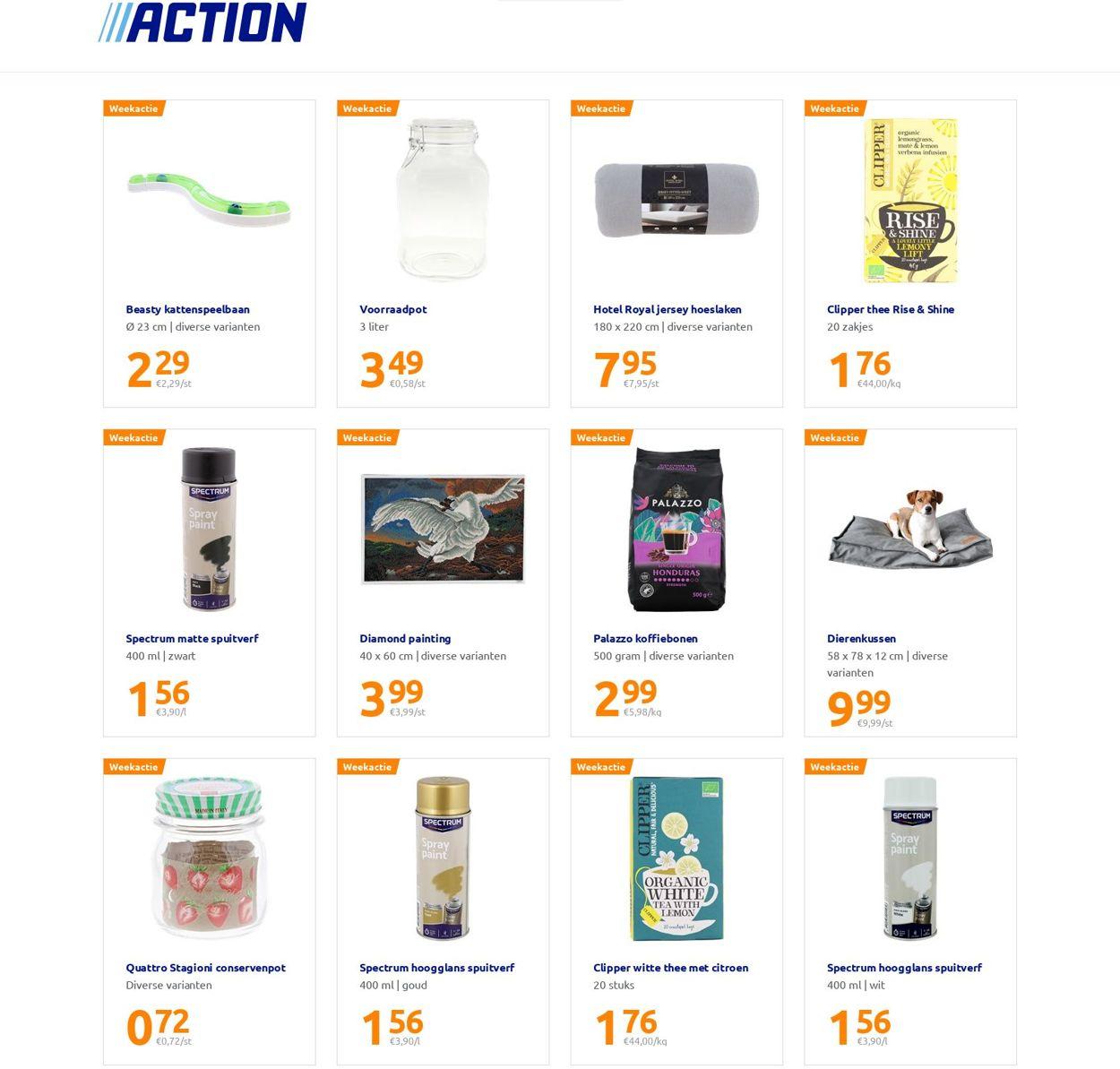 Action Folder - 22.09-28.09.2021