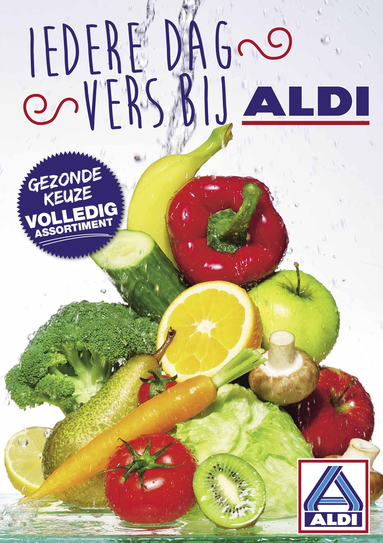 Aldi Folder - 03.10-17.10.2019