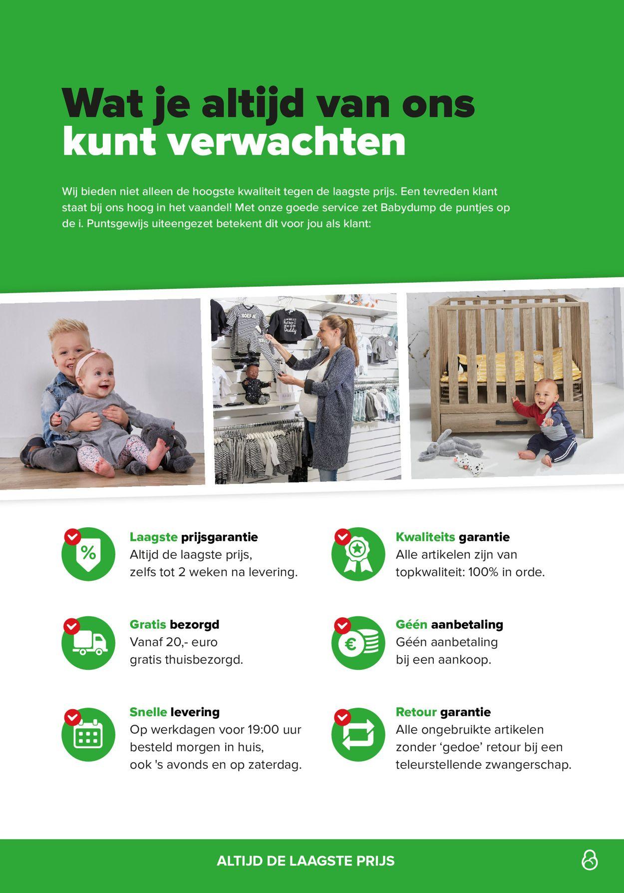 Baby-Dump Folder - 27.01-22.02.2020 (Pagina 3)
