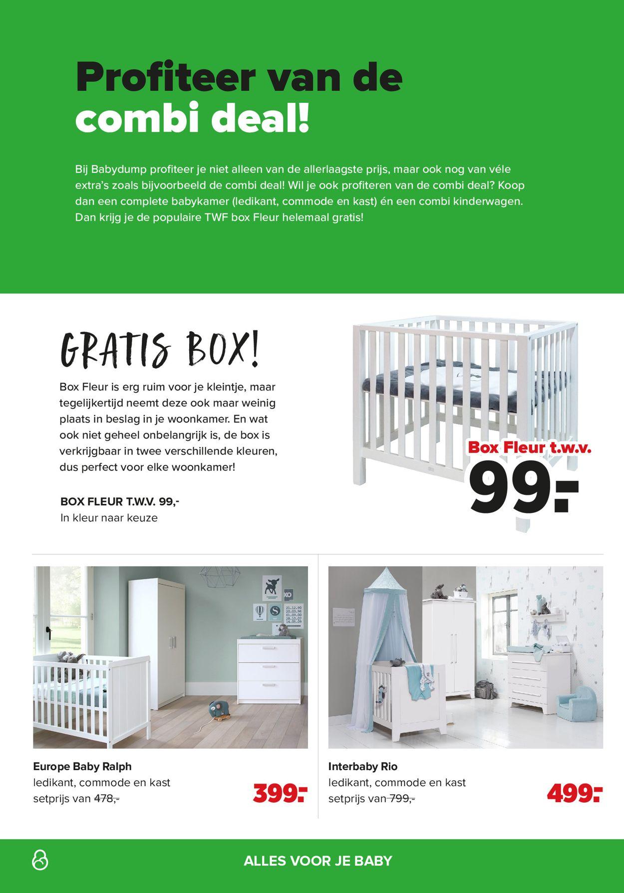 Baby-Dump Folder - 27.01-22.02.2020 (Pagina 4)