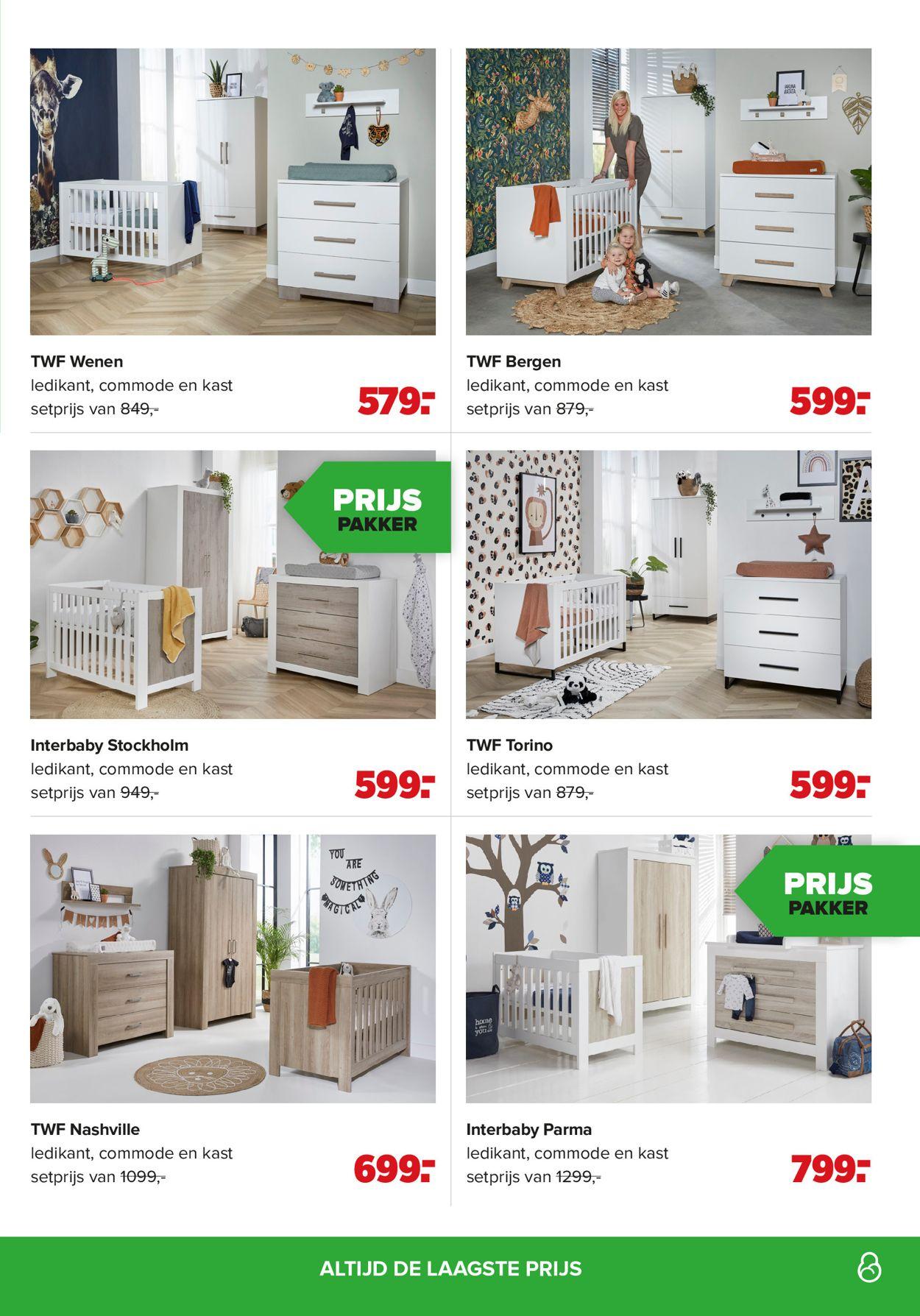 Baby-Dump Folder - 27.01-22.02.2020 (Pagina 5)