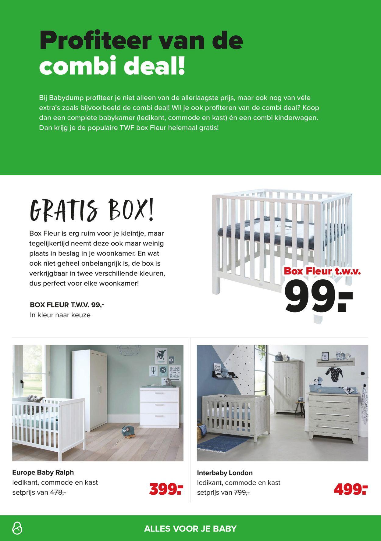Baby-Dump Folder - 02.06-27.06.2020 (Pagina 4)