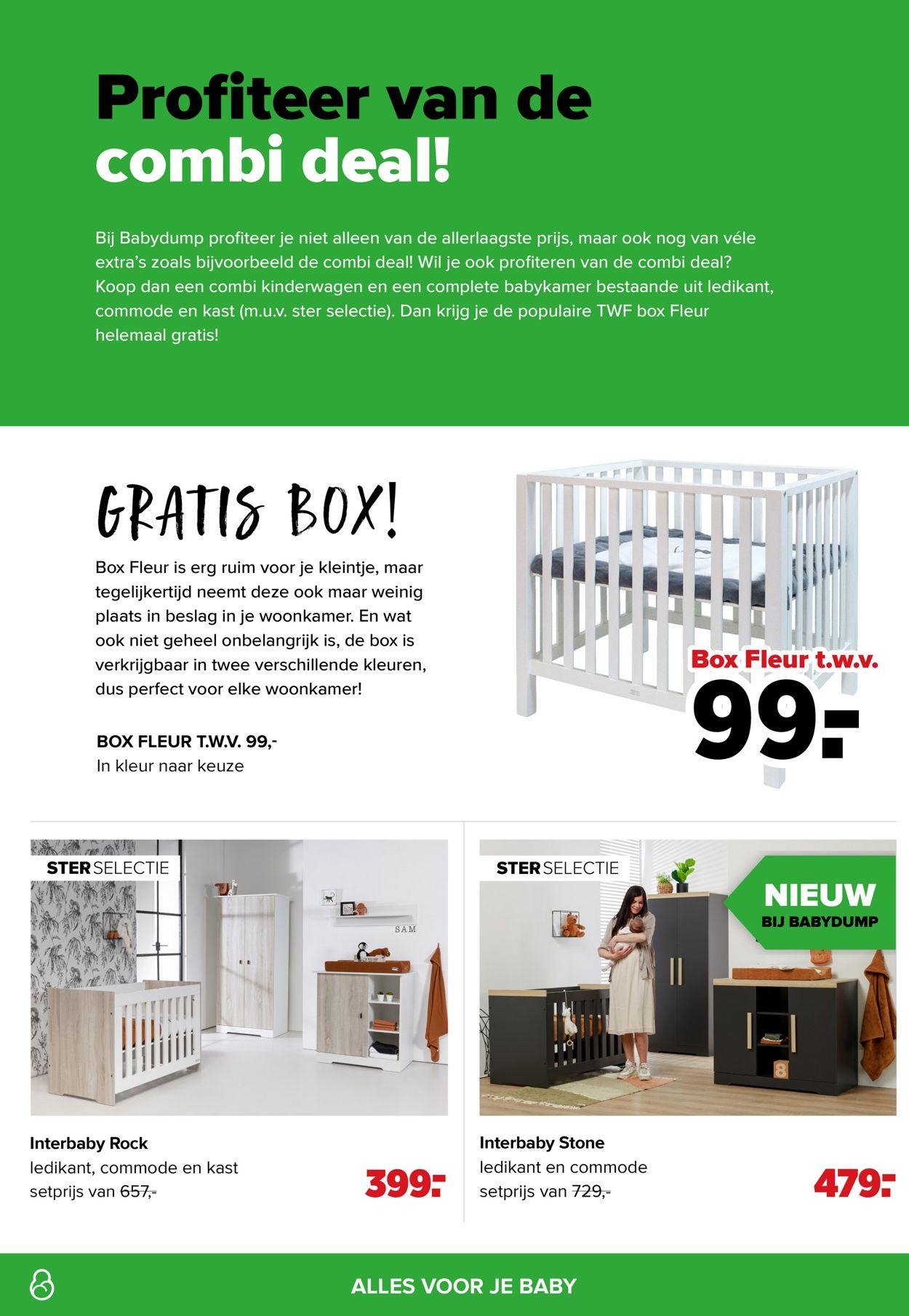 Baby-Dump Folder - 07.06-03.07.2021 (Pagina 4)