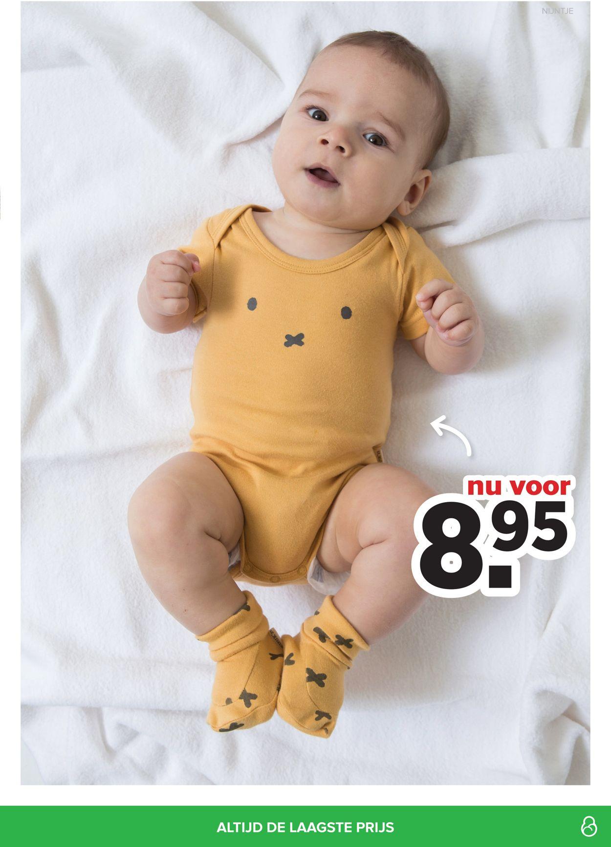 Baby-Dump Folder - 12.07-25.07.2021 (Pagina 45)