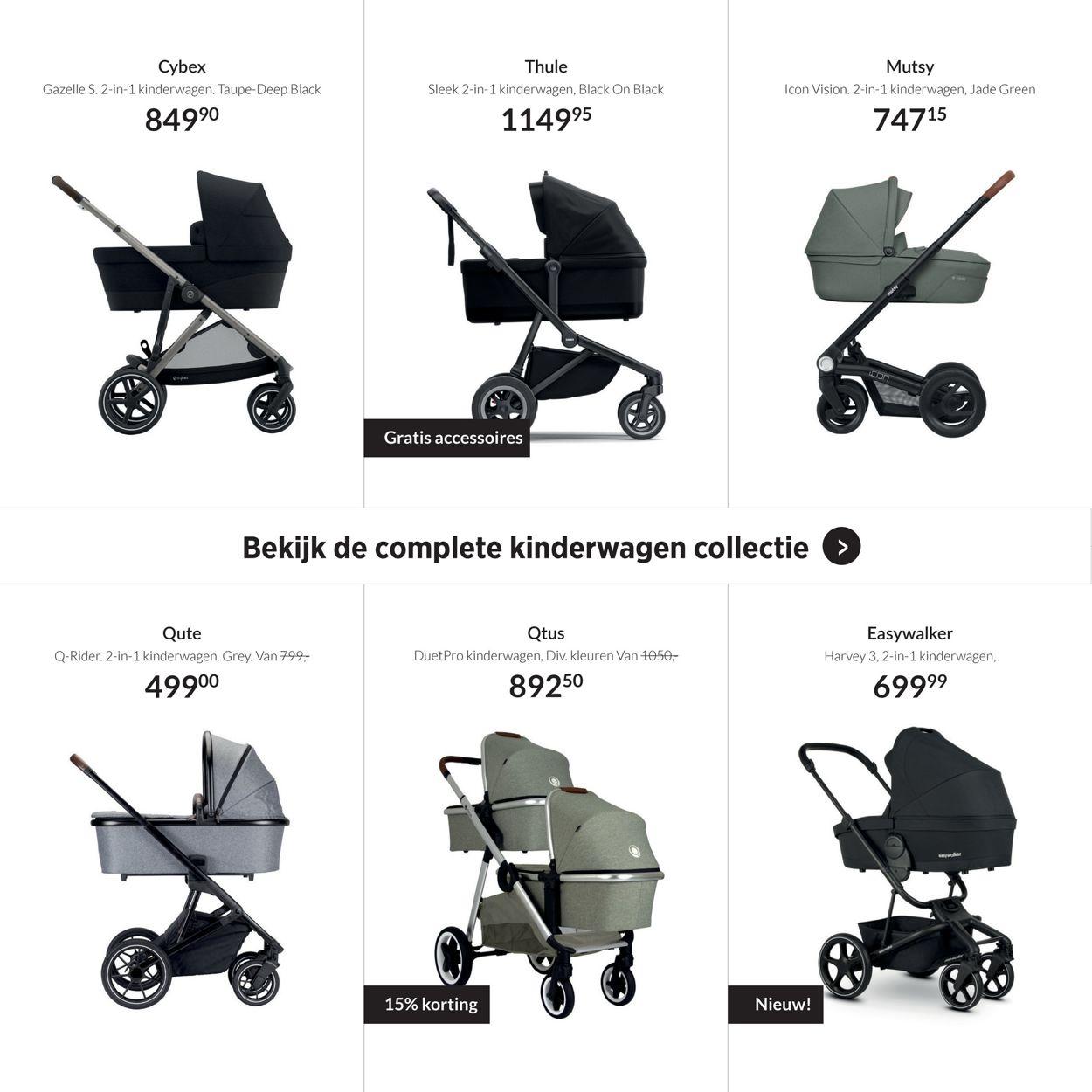 Babypark Folder - 31.03-12.04.2021 (Pagina 4)