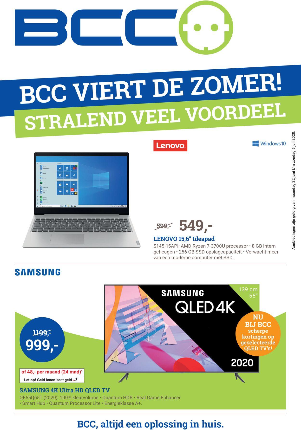 BCC Folder - 22.06-05.07.2020