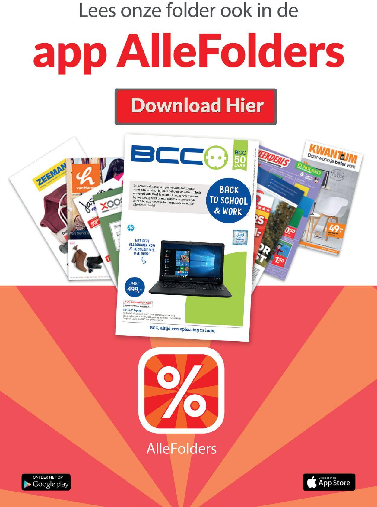 BCC Folder - 12.08-01.09.2019 (Pagina 21)