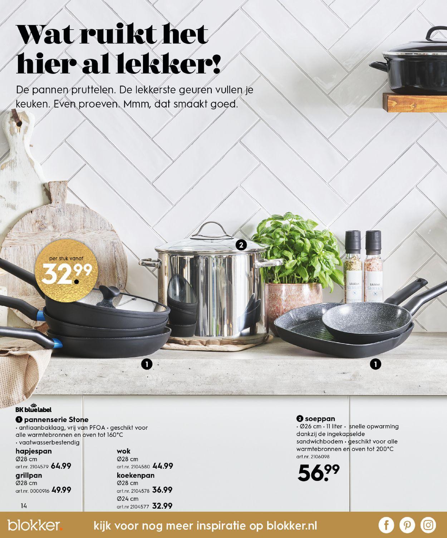 Blokker Folder - 09.11-31.12.2020 (Pagina 14)