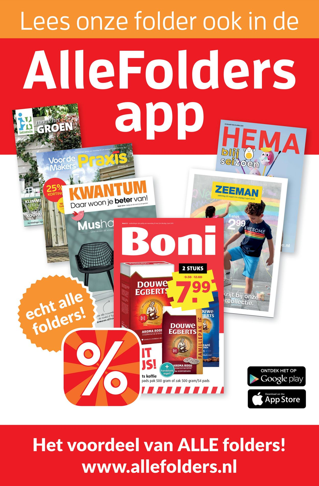 Boni Folder - 29.05-04.06.2019 (Pagina 23)