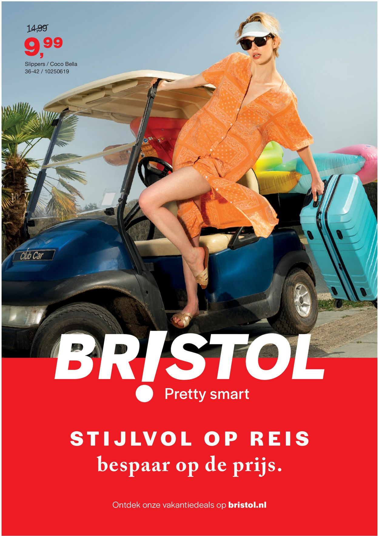 Bristol Folder - 18.06-04.07.2021