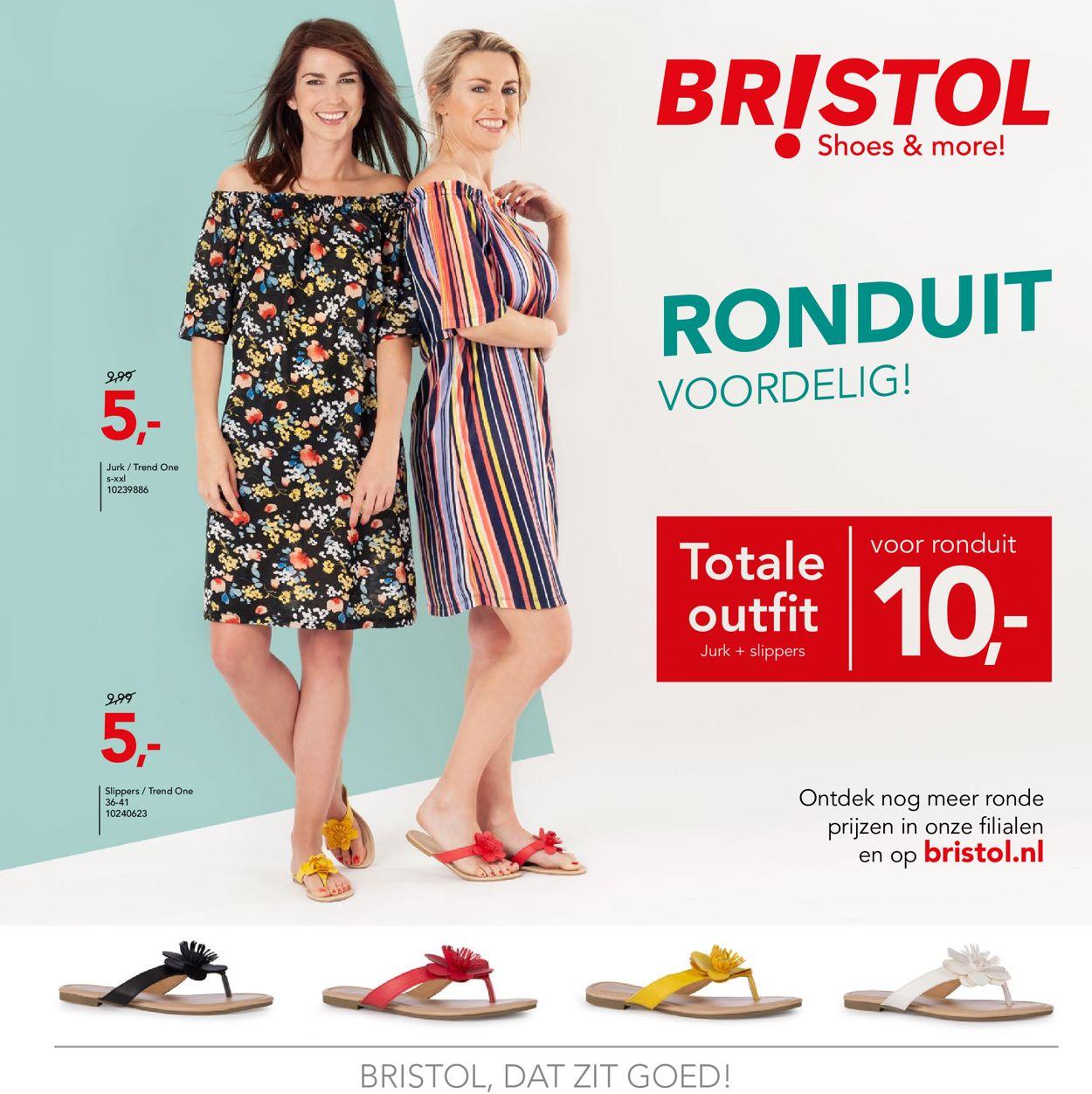 Bristol Folder - 17.05-02.06.2019