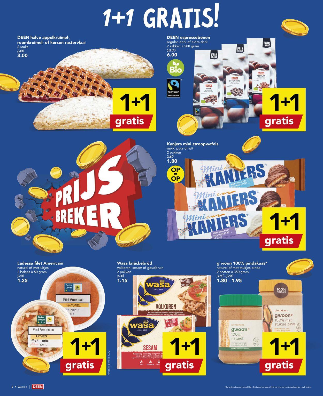 Deen Folder - 05.01-11.01.2020 (Pagina 2)