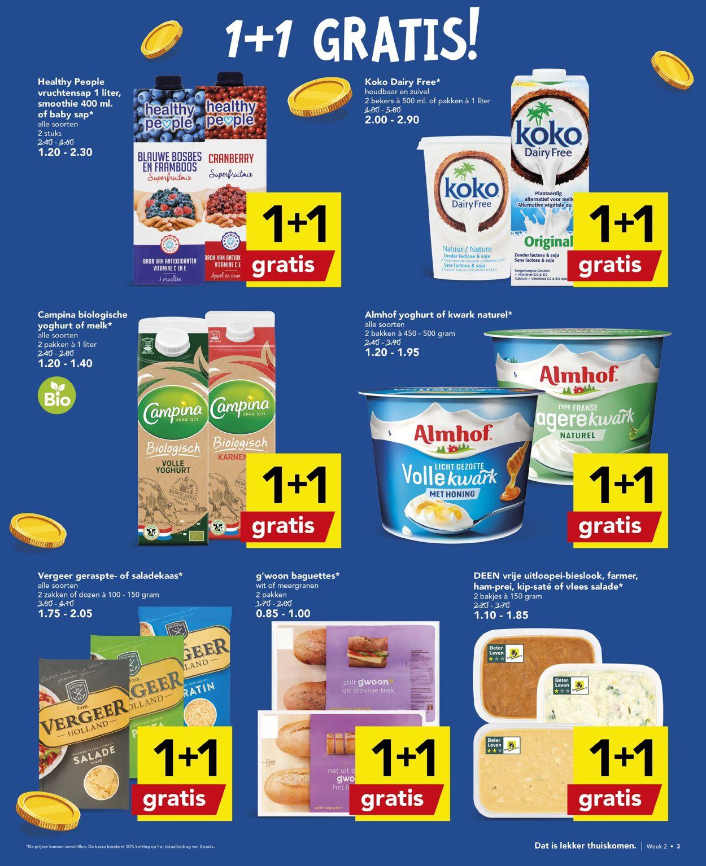 Deen Folder - 05.01-11.01.2020 (Pagina 3)