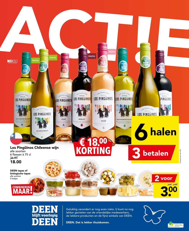 Deen Folder - 28.03-05.04.2021 (Pagina 24)