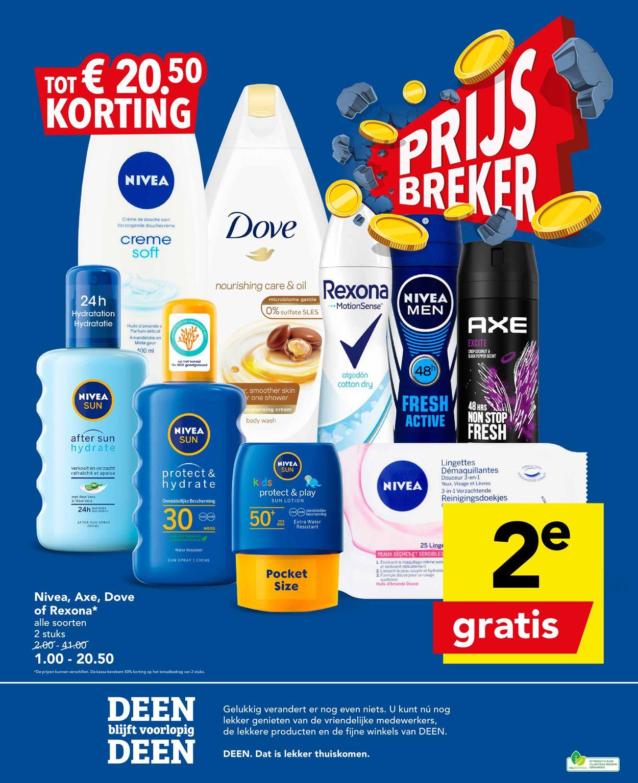 Deen Folder - 18.04-24.04.2021 (Pagina 20)
