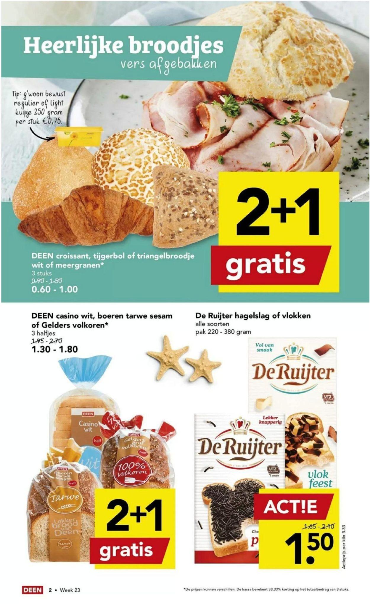 Deen Folder - 02.06-10.06.2019 (Pagina 2)