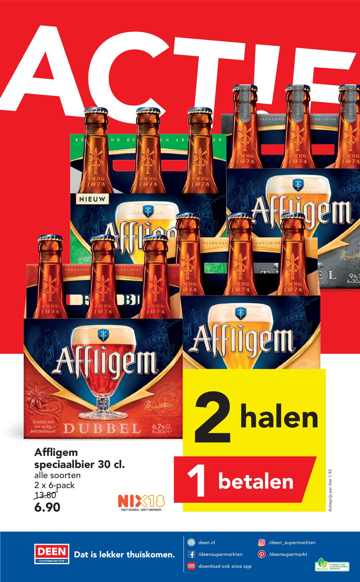Deen Folder - 03.11-09.11.2019 (Pagina 36)