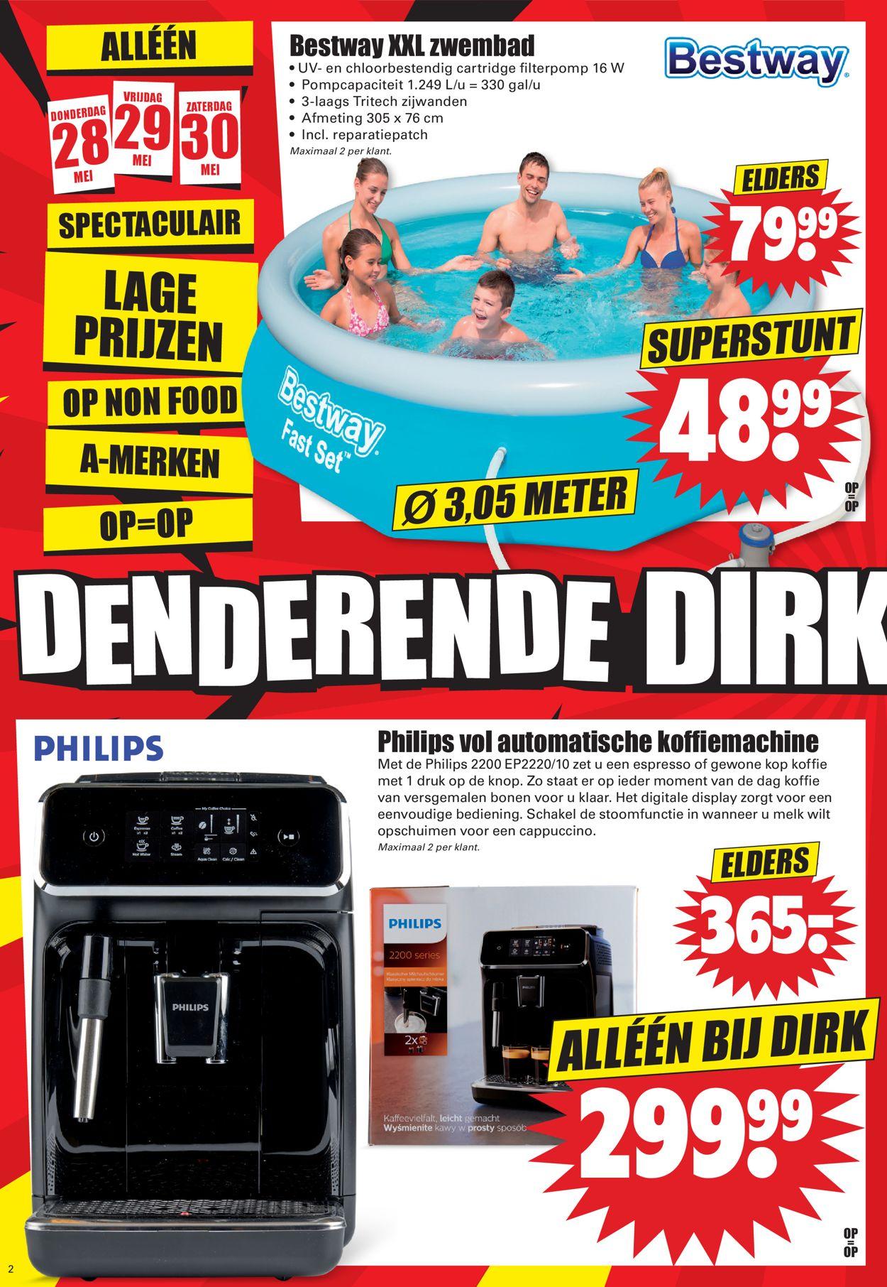 Dirk Folder - 24.05-30.05.2020 (Pagina 2)