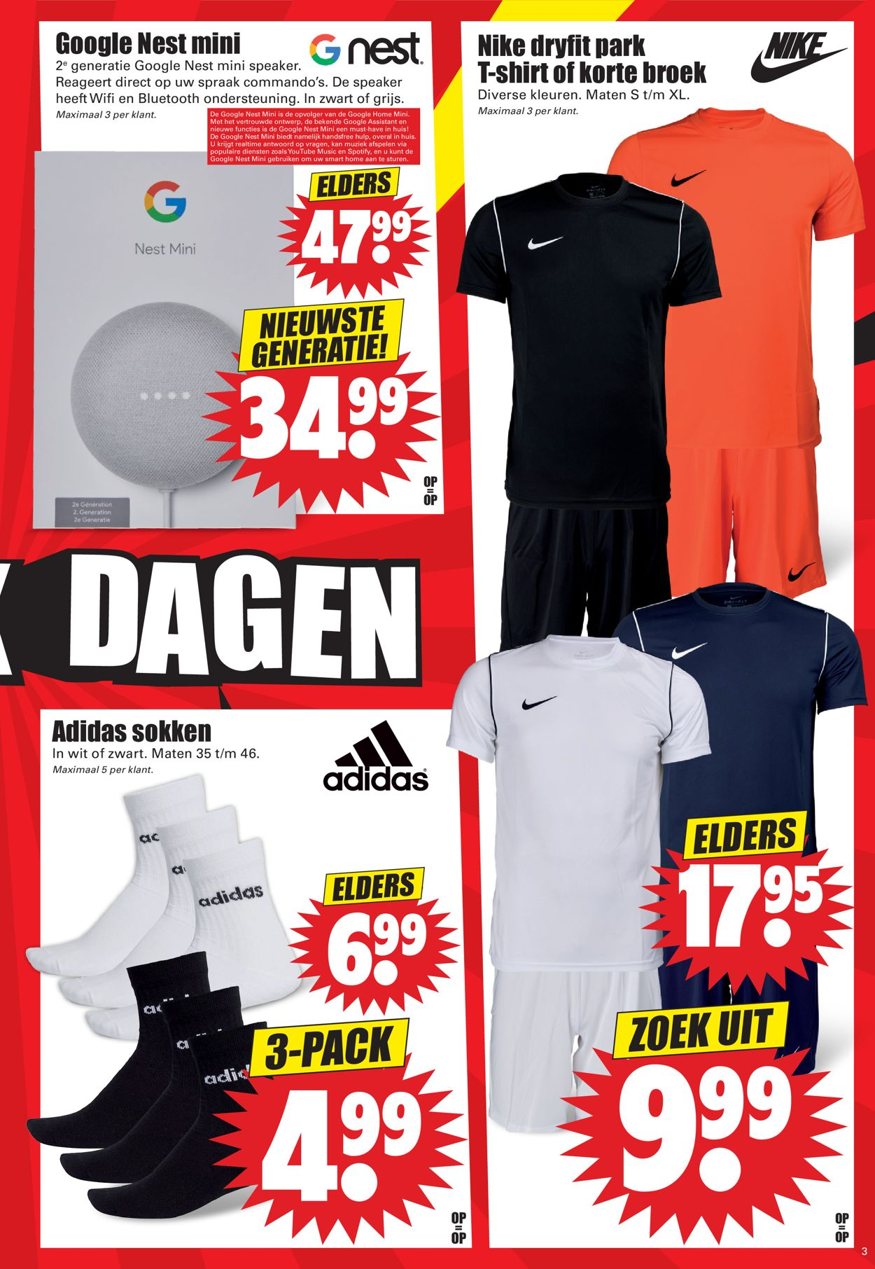 Dirk Folder - 24.05-30.05.2020 (Pagina 3)