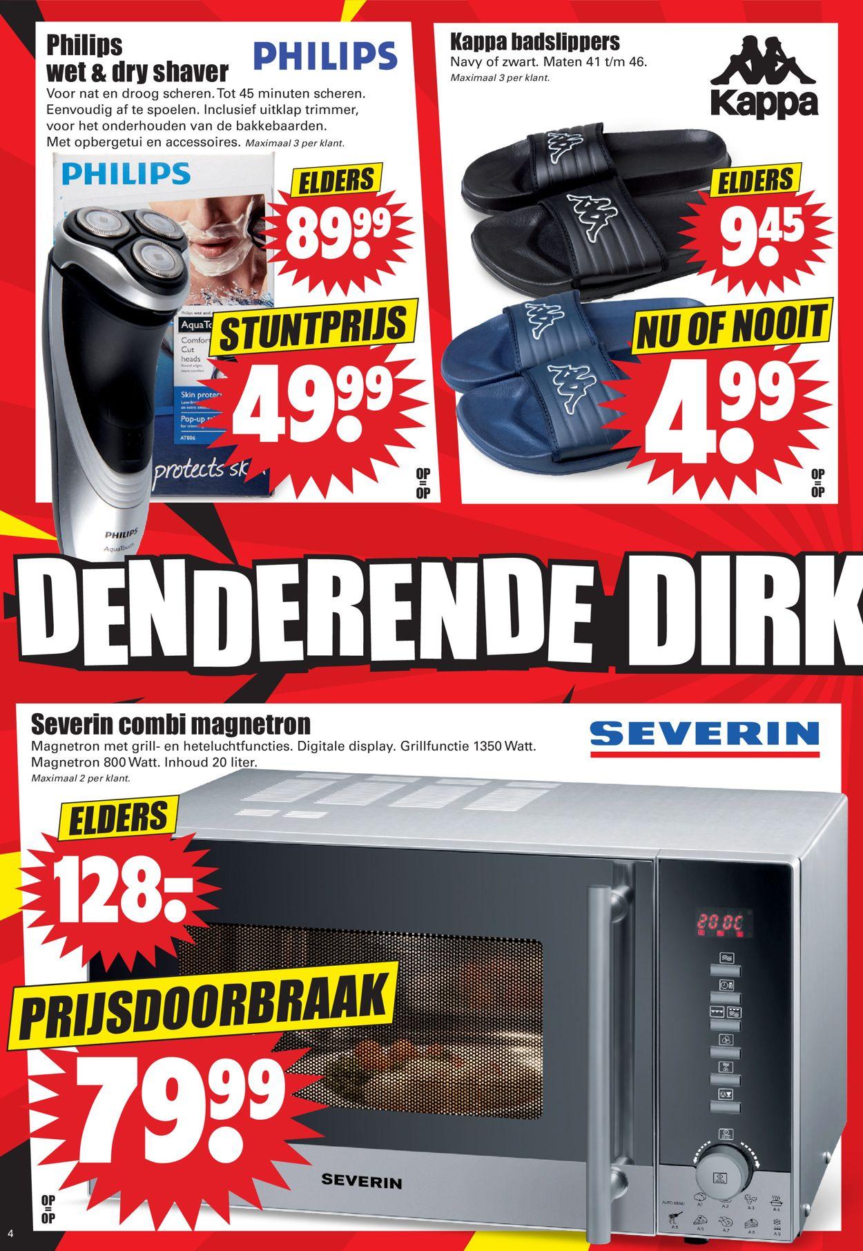 Dirk Folder - 24.05-30.05.2020 (Pagina 4)