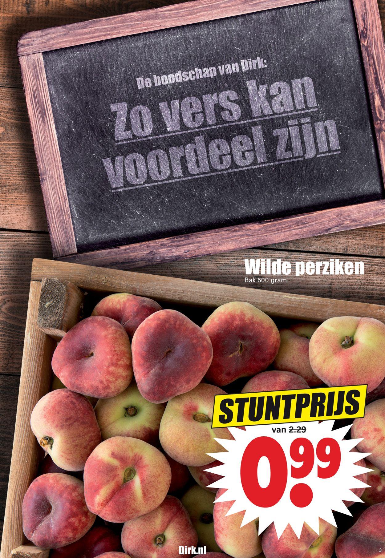 Dirk Folder - 07.06-13.06.2020 (Pagina 3)