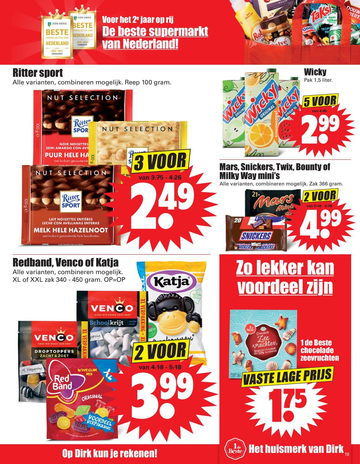 Dirk Folder - 09.05-15.05.2021 (Pagina 21)