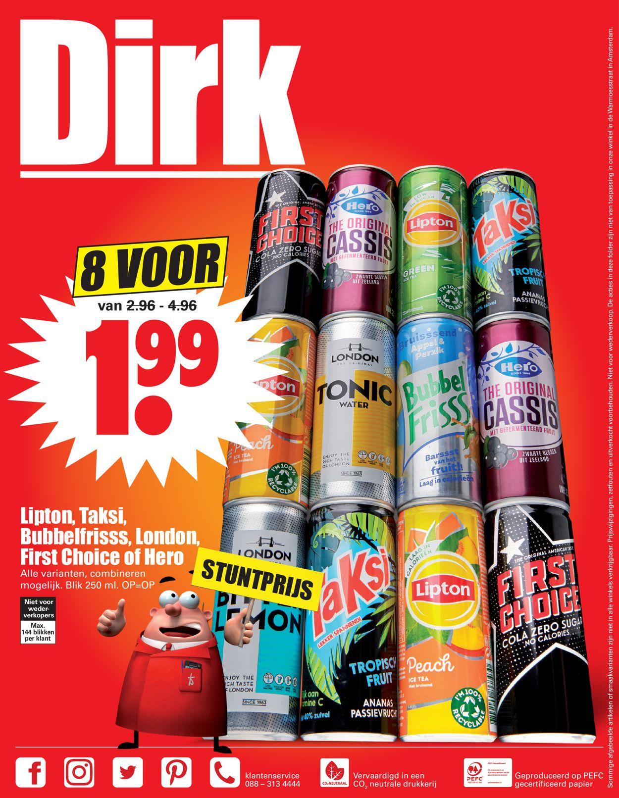 Dirk Folder - 27.06-03.07.2021 (Pagina 30)