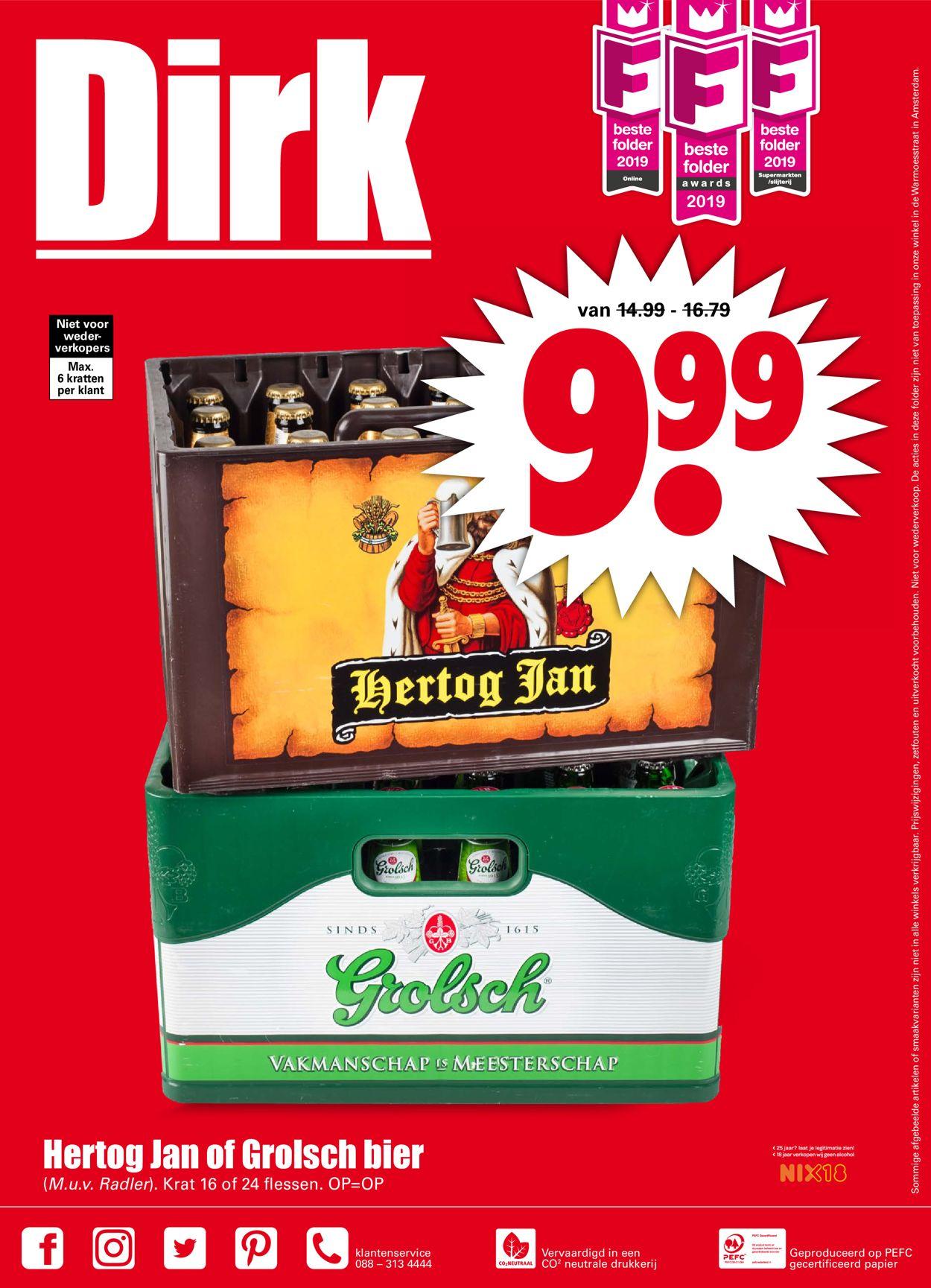 Dirk Folder - 12.05-18.05.2019 (Pagina 24)