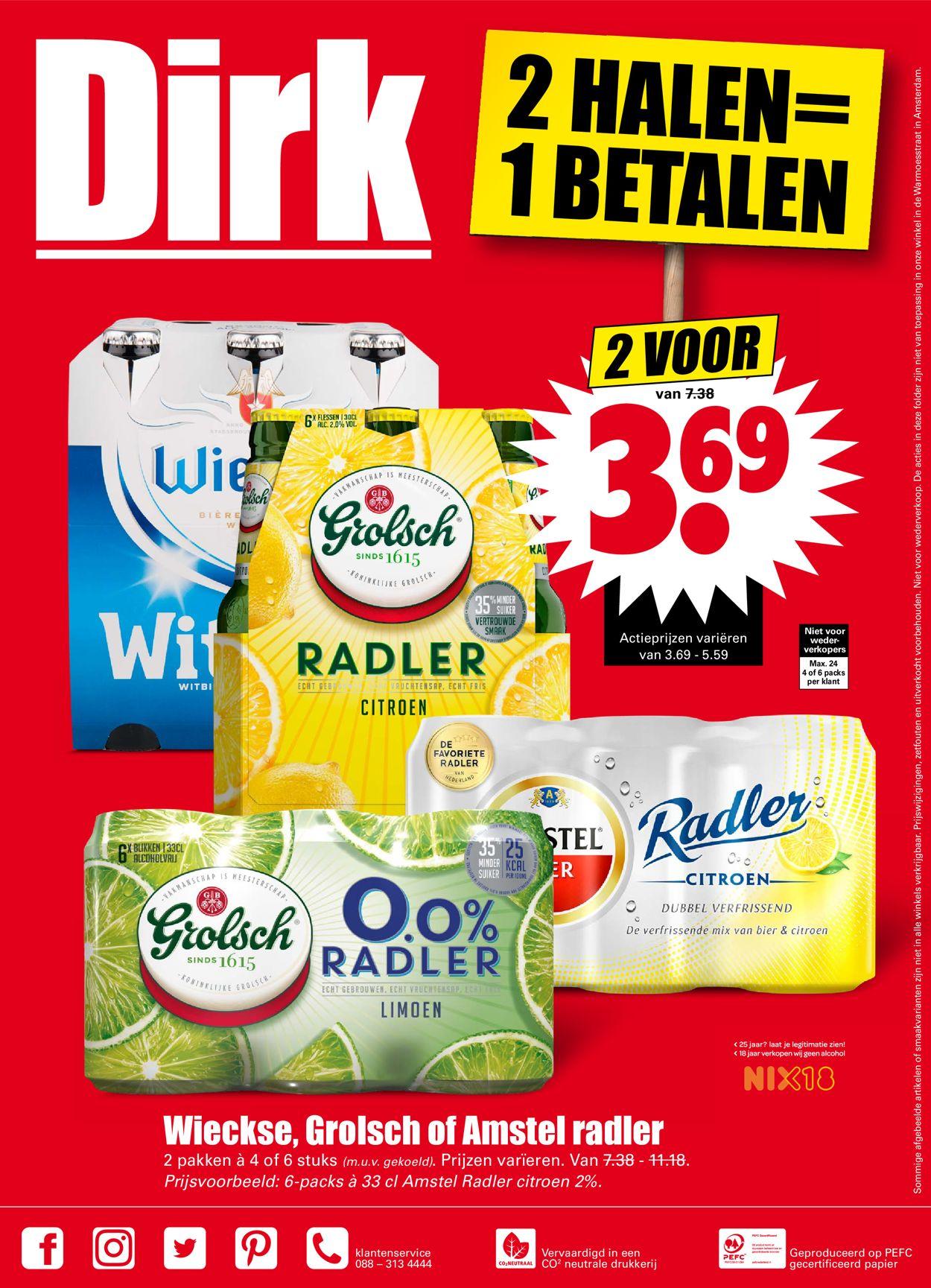 Dirk Folder - 23.06-29.06.2019 (Pagina 24)