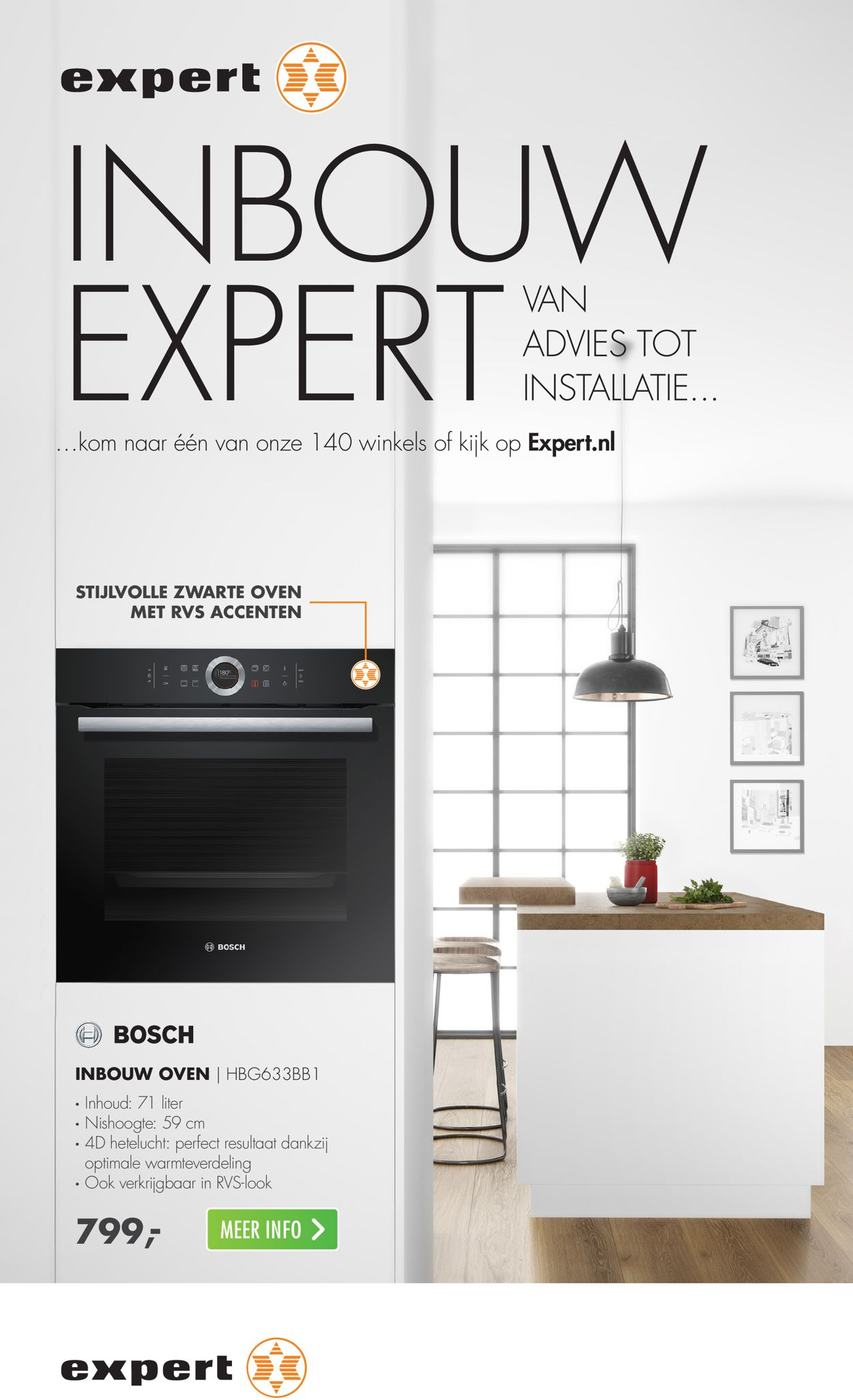 Expert Folder - 21.10-27.10.2019