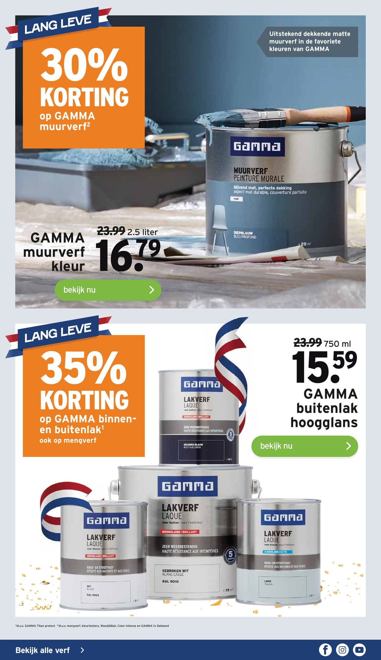 Gamma Folder - 28.06-04.07.2021 (Pagina 6)