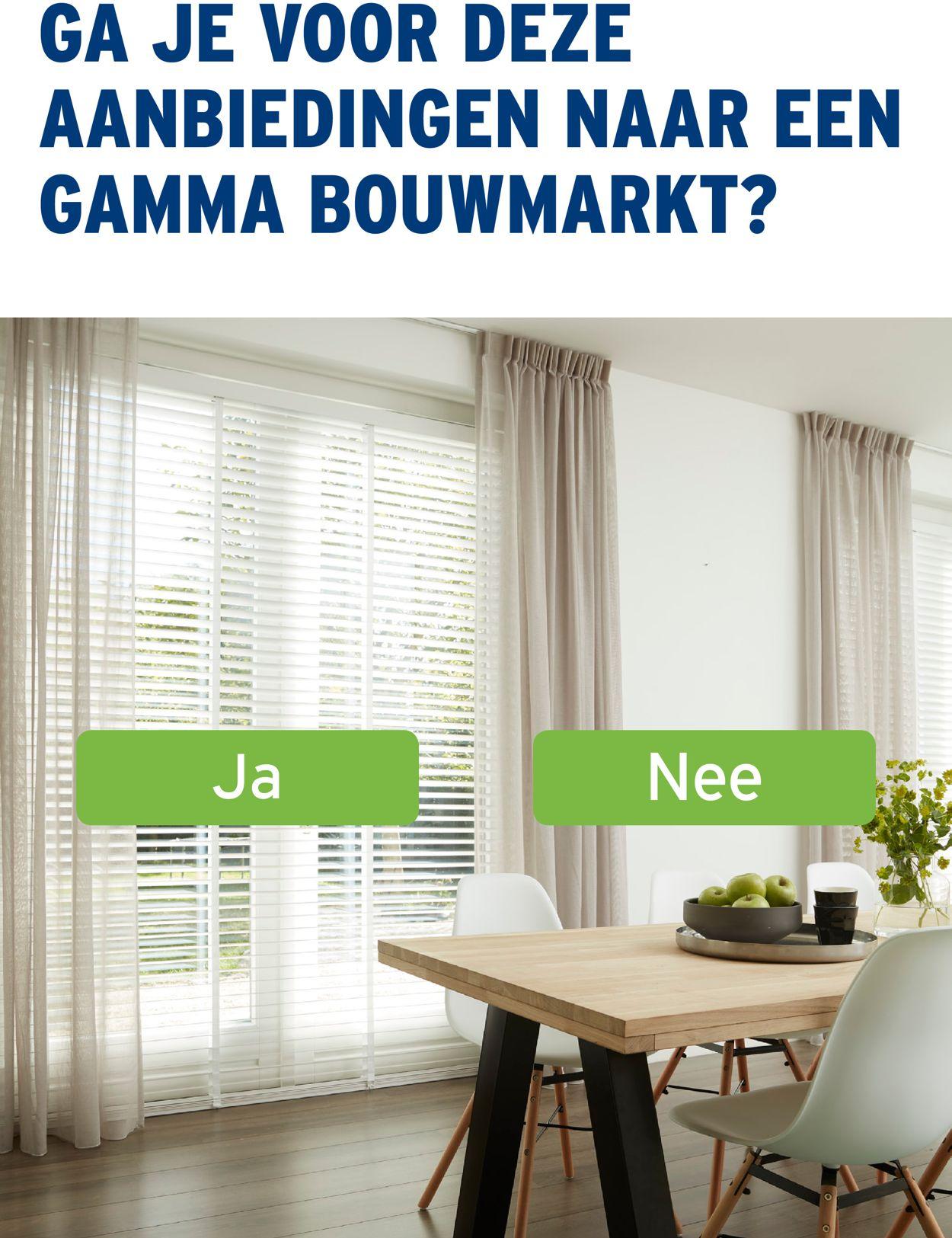 Gamma Folder - 28.10-03.11.2019 (Pagina 34)