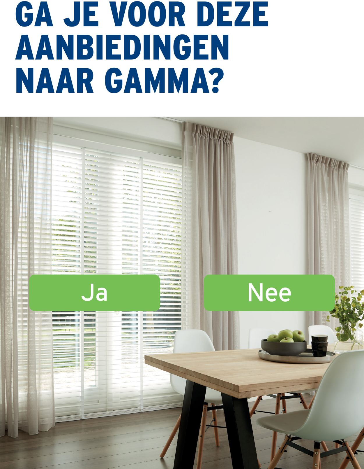 Gamma - Kerstaanbieding 2019 Folder - 16.12-22.12.2019 (Pagina 32)