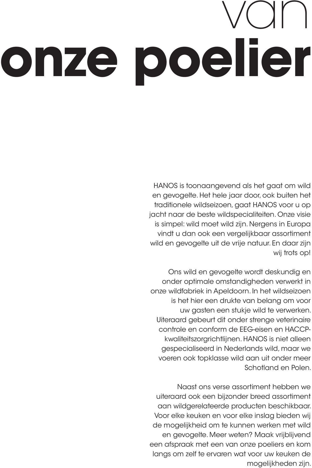 Hanos Folder - 02.09-30.03.2020 (Pagina 2)