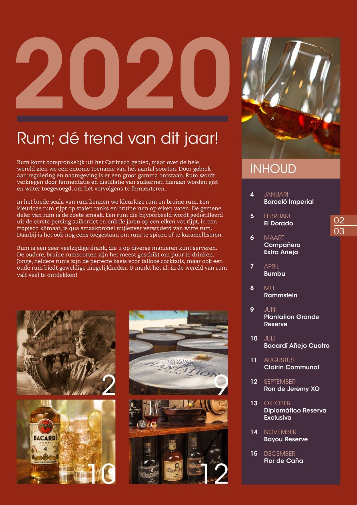 Hanos Folder - 01.01-31.12.2020 (Pagina 3)