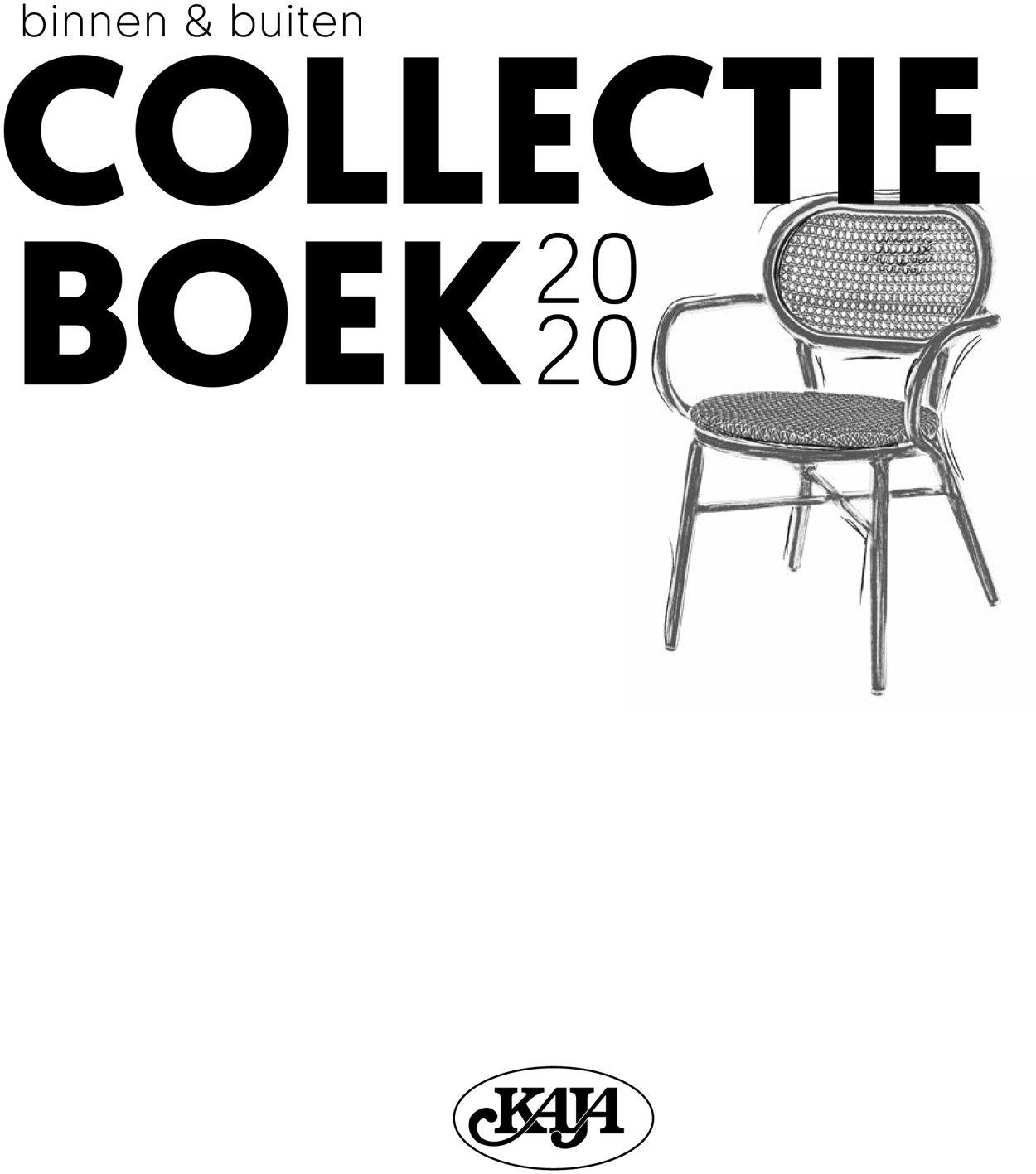 Hanos Folder - 10.04-30.12.2020