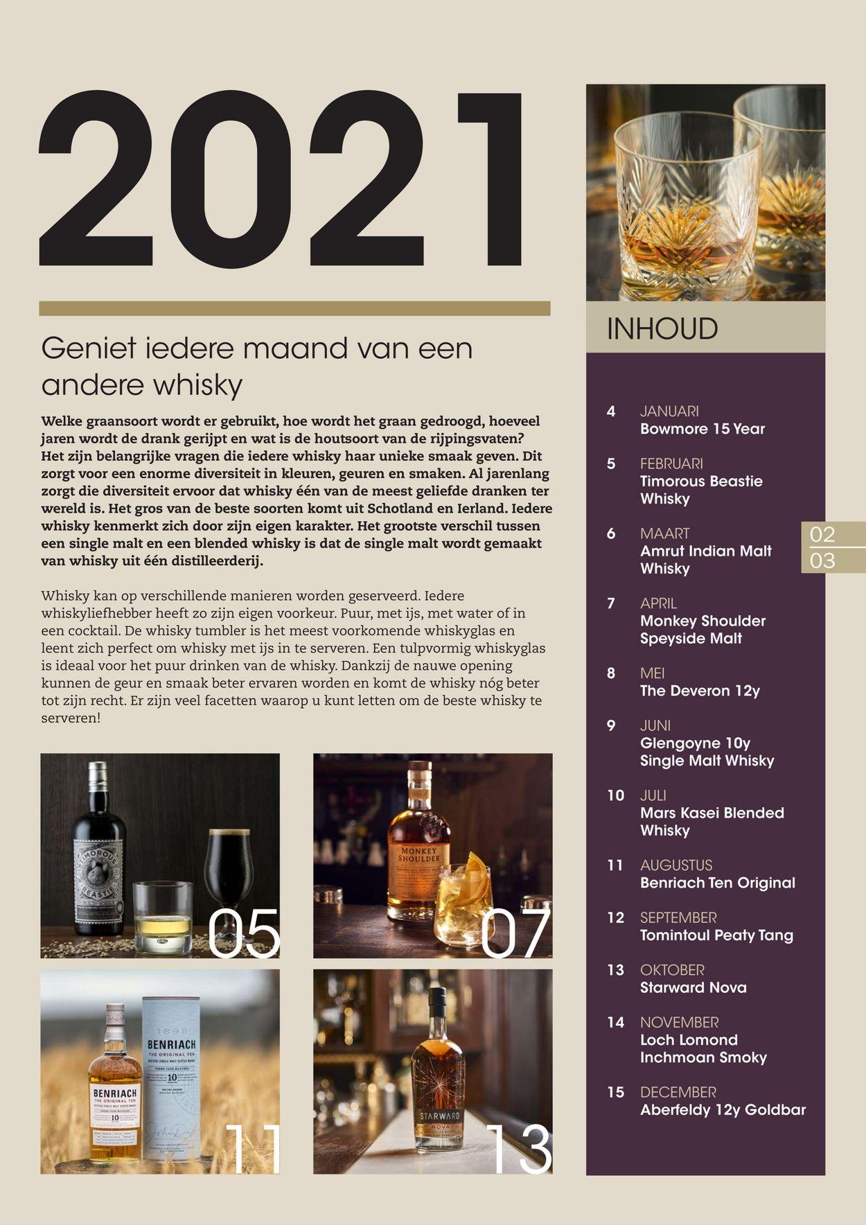 Hanos Folder - 01.01-31.12.2021 (Pagina 3)