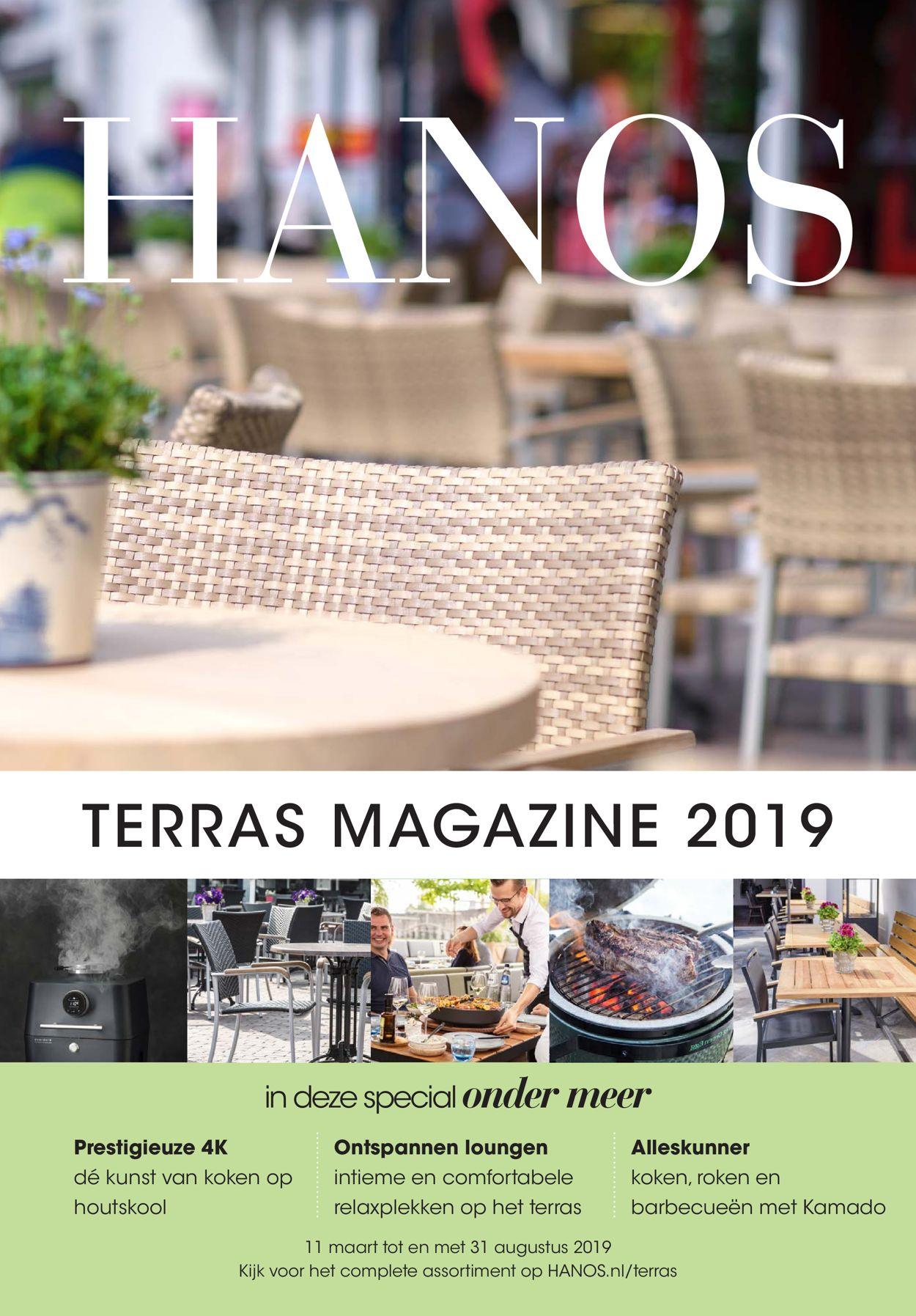 Hanos Folder - 11.03-01.09.2019