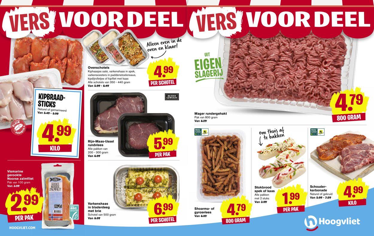 Hoogvliet Folder - 02.12-08.12.2020 (Pagina 4)