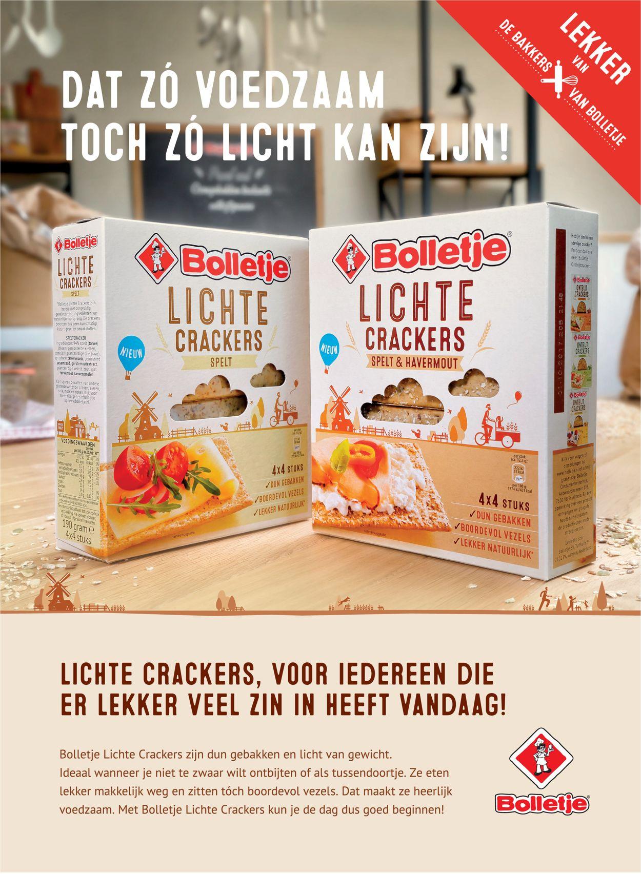 Hoogvliet Folder - 16.05-30.06.2019 (Pagina 2)